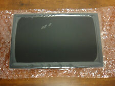 New OEM 2008-2010 Lexus GS300, GS350 Navigation LCD Display Assembly