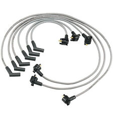 Denso 671-6100 Ignition WIRE SET-8MM