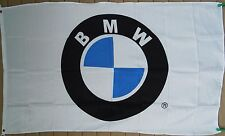 BMW Cars 3x5 Flag Banner