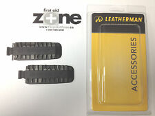 LEATHERMAN  21 Piece Bit Kit (Double Sided Bits=40+ Bits) - CANADA