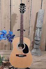 Maestro by Gibson Mac1nach Acoustic Guitar! Great Starter Model!