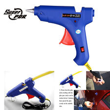 Super PDR Tool 100W 110-240V Hot Melting Glue Gun Paintless Dent Removal Repair