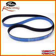 GATES RACING KEVLAR TIMING BELT SUBARU IMPREZA LEGACY WRX STI P1 EJ25 EJ20 TURBO