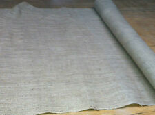 """UPHOLSTERY HESSIAN CLOTH 36"""" WIDE 10oz Upholstery Supplies. FAST & FREE DELIVERY"""