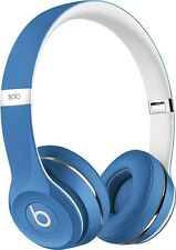 Beats by Dr. Dre Solo2 Luxe Edition On-Ear Headphone DEMOS-Please READ