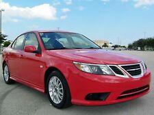 Saab: 9-3 Sport 2.0 T