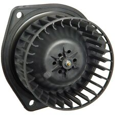 PM131 VDO HVAC Blower Motor With Wheel 91-96 Buick Chevy Impala Caprice Olds