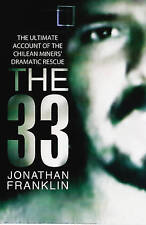 The 33,GOOD Book