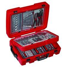 TENG TOOLS SC01 110 PEZZI SERVIZIO COMPLETO Tool Kit Set