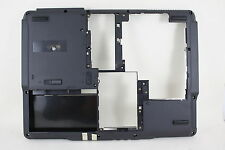 Acer Extensa 5220 5320 5620 5620Z Base Bottom Lower Cover 60.4T323.006