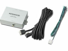 Convertitore sistemi di integrazione audio/video Kenwood KOS-CV100