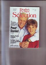 Sélection Reader's Digest N° 1999 : Tabarly L'homme Tranquille