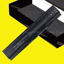 New Laptop Battery for HP PROBOOK 4730S NOTEBOOK PC (ENERGY STAR) 5200mah 6 Cell
