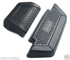 GIVI E157 BACKREST PAD KIT for TREKKER OUTBACK OBK42A top BOX case ( NO BOX incl