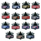 MLB Star Wars Pins Your Choice of most Teams Darth Vader New In Pkg Pin Disney W