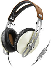Sennheiser Momentum Ivory Headphones *Clearance Cash Deal