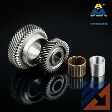 VW Caddy 0AH 5th gears with bearing  37 th / 50 th ( o.e.m. quality )