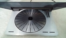 Bang & Olufsen B&O BeoGram 5005 Tangential Record Deck Turntable Beosystem 5000