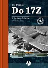 THE DORNIER DO 172 A TECHNICAL GUIDE