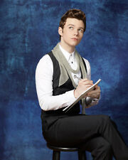Colfer, Chris [Glee] (50789) 8x10 Photo
