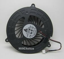 CPU Fan For Acer Aspire 5750 5755 5350 5750G 5755G V3-571 Laptop KSB06105HA AJ83