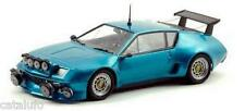 TEAM SLOT RENAULT ALPINE A310 V6 GR. 6 REF.  12504   Nuevo New 1/32