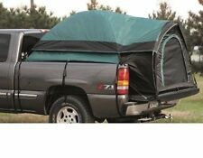 Guide Gear Compact Truck Tent Camping Hiking Fun Sleeper 2 Person Outdoor New