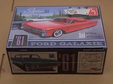 Round2models AMT 652 1:25 1961 Ford Galaxie