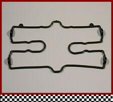 Válvula junta tapa para Honda CB 750 sevenfifty (rc42) - año a partir de 92