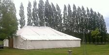 Marquee, wedding marquee, venue, tent, traditional marquee, yurt, bedouin tent