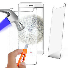 """For ZTE nubia Z11 Max - Genuine Tempered Glass Screen Protector (6"""")"""
