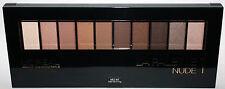 L'Oreal Paris La Palette Nude 1 Eyeshadow Palette 0.62 oz **