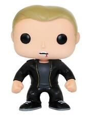 Funko Pop! True Blood Eric Subplaca de Una Estación Figura De Vinilo
