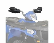 Polaris Sportsman Handguards & Mounts in Black - Fits ALL Sportsman Models - New