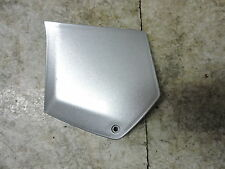 10 Piaggio MP3 400 Scooter Vespa right side cover