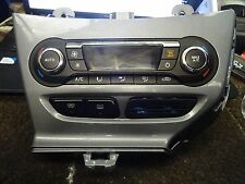 ford focus climate heater controls switches bm5t 18c612 cl 11-14