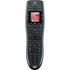 Brand New Logitech Harmony 700 Universal Remote Control Color Screen