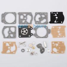 Carburetor Carb KIT Fit K20 WAT K20-WAT K20WAT Reduild Repair WA WT Walbro