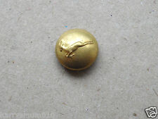 Unknown   military button   57