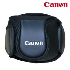 New CANON 9166 Camera Case for PowerShot SX50HS SX40HS SX30IS