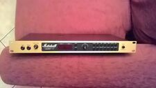 PREAMP MARSHALL JMP1 JMP-1 ASK FOR SHIPPING COST