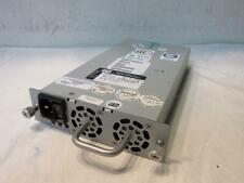 Dell/Martek Power PS2357-YE 3-02742-03 PowerVault Server Power Supply Free Ship