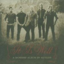 It Is Well (2009) Von Kutless