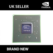 NVIDIA N10P-GS-A2 Graphics Chipset BGA GPU IC Chip with Balls