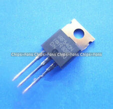5PCS IRF540 IRF540N TO-220 N-Channel 33A 100V Power MOSFET IC BEST