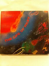The Lightning Seeds - The Life Of Riley - CD Single