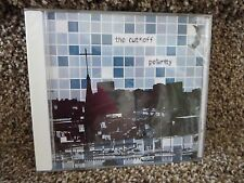 The Cut Off by Polarity (CD, 2003) **BRAND NEW**