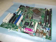 Dell Precision T3400 carte mère 0TP412 + CPU + 4GB RAM