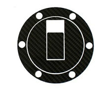 Carbonio Cover per Triumph Speed Triple T955 #013as