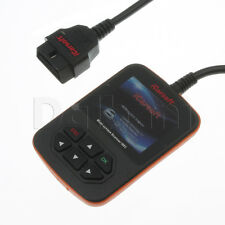 i903 New iCarsoft Diagnostic Code Scanner For Nissan Infiniti Subaru OBD-II